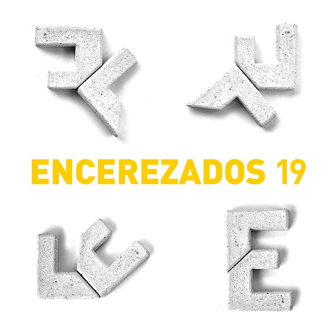 1-instagram_encerezados-19