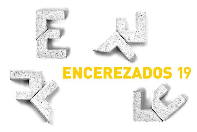 2web-banner-encerezados-19