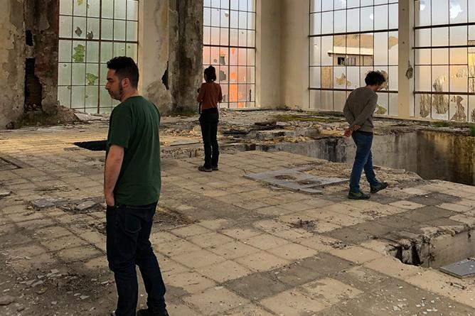 A-punto-de-ser-nada-Grau-Yeregui-Lopez--Salida-de-campo-fundacion-cerezales-exposiciones-leon-fcayc-expo-web