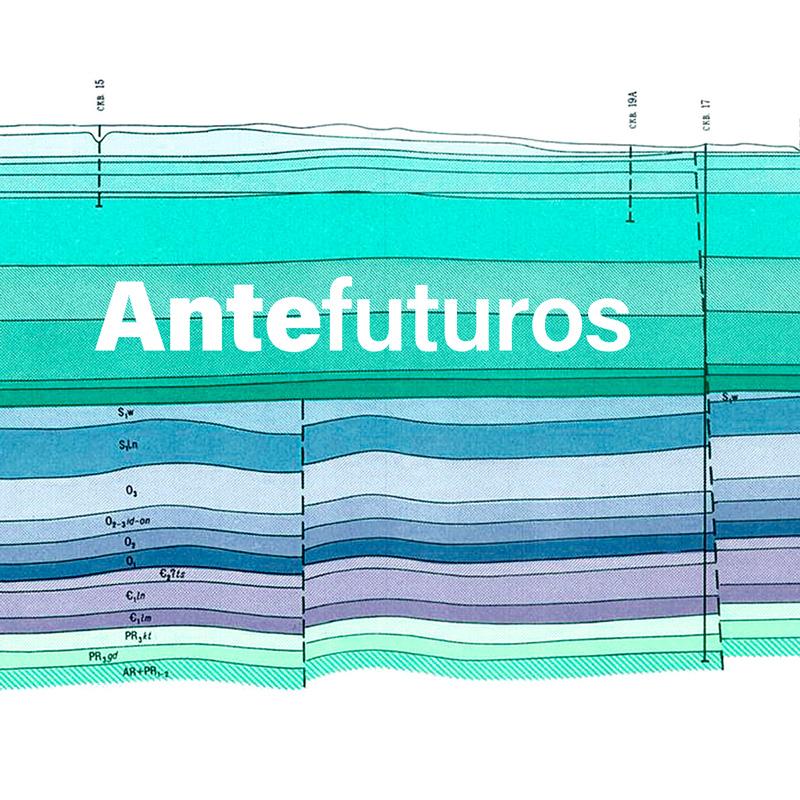Antefuturos-2021-Agenda de verano - Fundacion Cerezales - FCAYC -home
