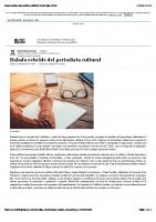 balada-rebelde-del-periodista-cultural-david-felipe-arranz-1b