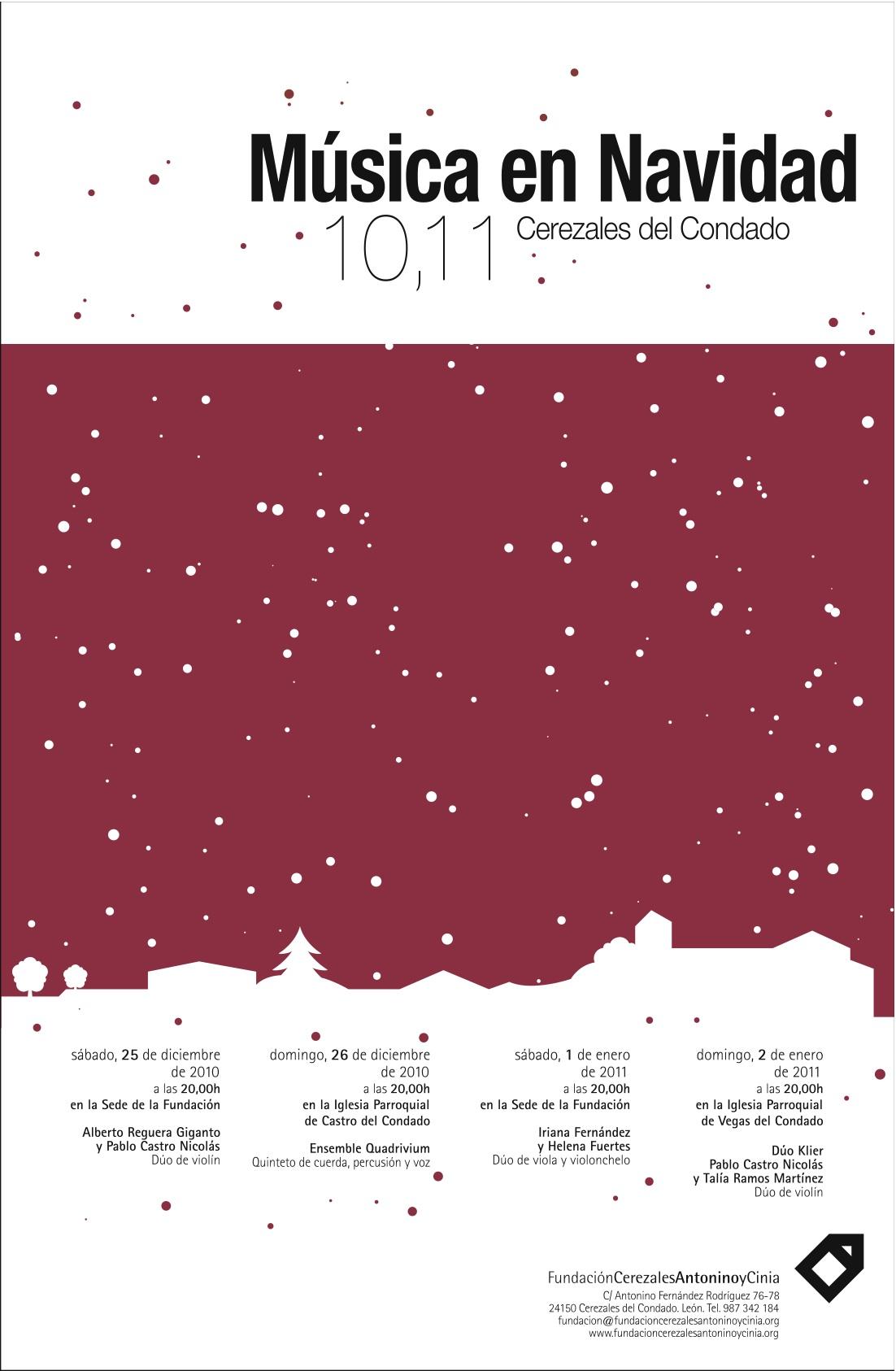 Cartel navidad_10_11 copia