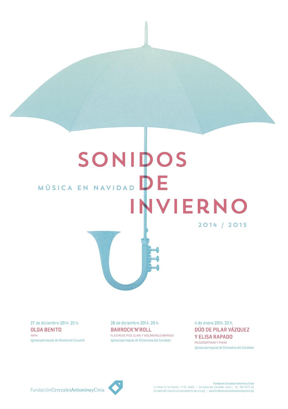 Cartel-sonidosdeinvierno-2014web