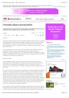 cerezales-abarca-nuevas-lindes-cultura-diario-de-leon