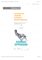 cerezales-del-condado-concierto-hannah-epperson-eventos-espan%cc%83a