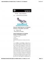 Concierto: Hannah Epperson, en la Fundación Cerezales, el 13 de febrero a las 21,30 h. %leonjoven.net