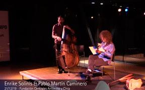 Enrike-Solinis-Pablo-Martin-Caminero