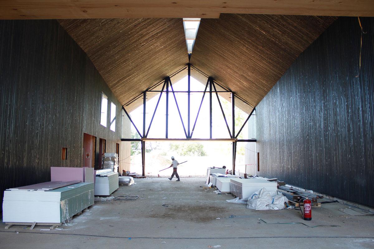 FCAYC-obra-interior