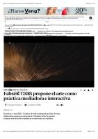 fabra-coats-propone-el-arte-como-practica-mediadora-e-interactiva