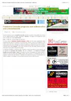 fundacion-cerezales-programa-once-talleres-sobre-arte-y-etnoeducacion-soyrural-es