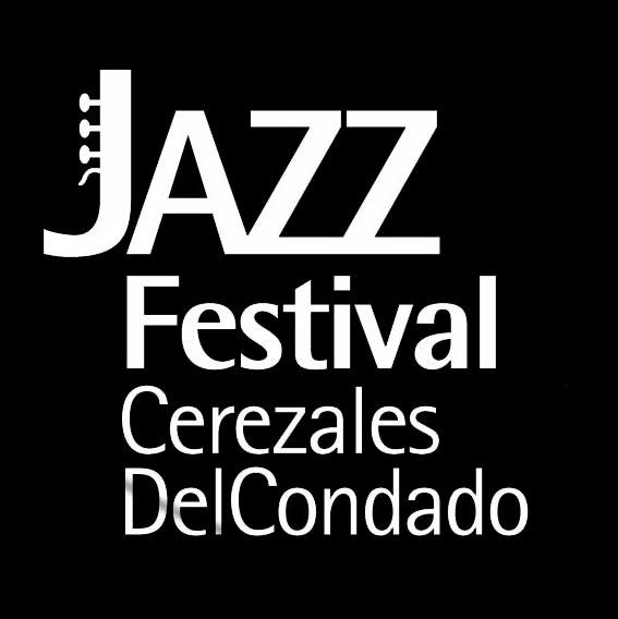 JazzFestival jazz FCAYC