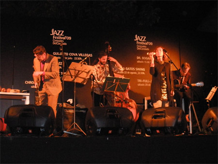 Jazz 09 cova villegas 1