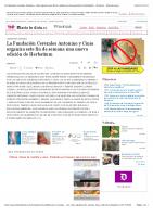 la-fundacion-cerezales-antonino-y-cinia-organiza-este-fin-de-semana-una-nueva-edicion-de-herbatium-provincia-diario-de-leon