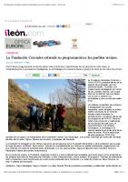 la-fundacion-cerezales-extiende-su-programacion-a-los-pueblos-vecinos-ileon-com