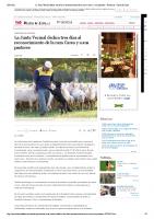 la-junta-vecinal-dedica-tres-dias-al-reconocimiento-de-la-raza-carea-y-a-sus-pastores-provincia-diario-de-leon