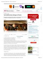 las-instituciones-ahogan-al-leteo-cultura-diario-de-leon
