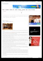 Leon7Días – » La Fundación Cerezales lleva sus Sonidos de Invierno a San Cipriano del Condado | Diario decano de la prensa digital leonesa