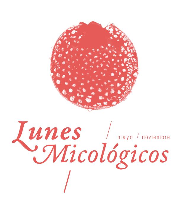 Lunes_micologicos_2013_fundacion_cerezales