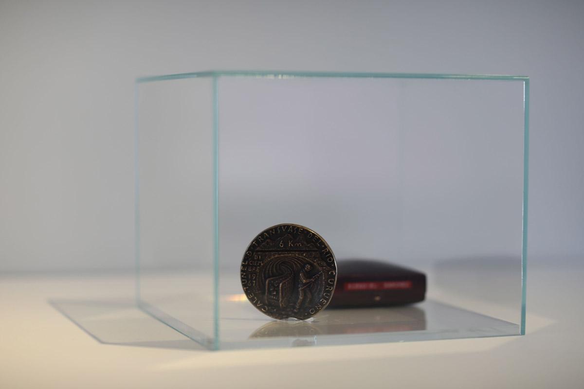 Medalla-Ezequiel-Sanchez---REGION---fundacion-cerezales-FCAYC-1