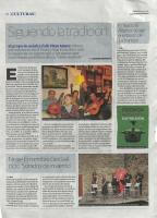 Neige Ensemble cierra el ciclo Sonidos de Invierno _ La Nueva Cronica _ 9-1-16
