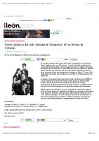 nuevo-concierto-del-ciclo-sonidos-de-primavera-16-en-devesa-de-curueno-ileon-com