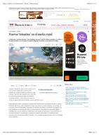 nuevos-transitos-en-el-medio-rural-revista-diario-de-leon