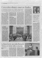 Prensa_2016_04_10_Cerezales abarca nuevas lindes_Diario de Leon