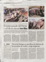 prensa_2016_08_02_16_58_57-el-mejor-ganado-del-porma-y-el-esla-se-cita-en-san-blas-diario-de-leon