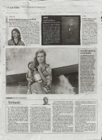 prensa_2016_08_02_17_01_21-hanna-epperson-en-cerezales-diario-de-leon