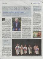 prensa_2016_08_02_17_02_30-la-violinista-hanna-epperson-actua-en-cerezales-la-nueva-cronica