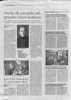 prensa_2016_08_02_17_03_37