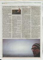 prensa_2016_08_02_17_05_44