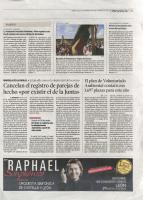 prensa_2016_08_02_17_10_12