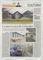 prensa_2016_08_02_17_14_17