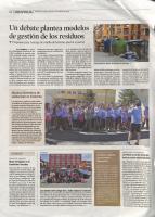 prensa_2016_08_02_17_17_06