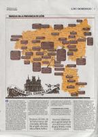 prensa_2016_08_02_17_42_28-museos-en-la-provincia-de-leon-_-la-nueva-cronica