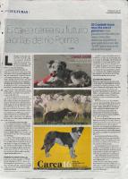prensa_2016_08_02_17_52_50-el-carea-carea-su-futuro-a-orilla-del-rio-porma-_-la-nueva-cronica