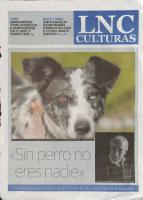 prensa_2016_08_02_17_57_26-sin-perro-no-eres-nadie-la-nueva-cronica