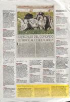 prensa_2016_08_02_18_00_42-cerezales-del-condado-se-rinde-al-perro-carea-diario-de-leon