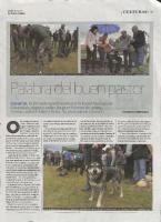 prensa_2016_08_02_18_03_38-palabra-del-buen-pastor-_-la-nueva-cronica