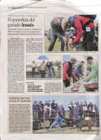 prensa_2016_08_02_18_04_50-el-guardian-del-ganado-leones-_-diario-de-leon
