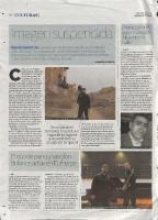 prensa_2016_08_02_18_08_56-imagen-suspendida-_-la-nueva-cronica