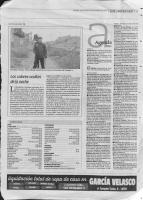 prensa_2016_08_02_18_21_51-los-colores-ocultos-de-la-noche-diario-de-leon