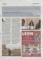 prensa_2016_08_02_18_24_18-encerezados-estrena-web-la-nueva-cronica