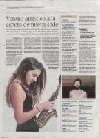 prensa_2016_08_02_18_25_56-verano-artistico-a-la-espera-de-nueva-sede-diario-de-leon