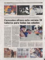 prensa_2016_08_02_18_26_58-cerezales-ofrece-este-verano-19-talleres-para-todas-las-edades-el-dia-de-leon