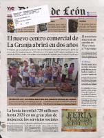 prensa_2016_08_02_18_32_47-portada-encerezados-2016-actividades-para-todos-en-el-verano-de-cerezales-del-condado-diario-de-leon
