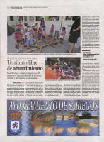prensa_2016_08_02_18_34_27-territorio-libre-de-aburrimiento-diario-de-leon