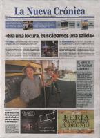 prensa_2016_08_02_18_35_26-el-alma-de-los-pueblos-leoneses-la-nueva-cronica