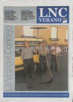 prensa_2016_08_02_18_36_45-portada-interior-el-alma-de-los-pueblos-la-nueva-cronica